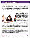 0000094120 Word Template - Page 8