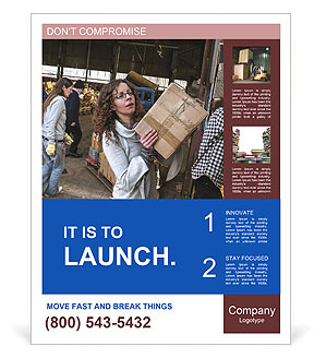 0000094121 Poster Template
