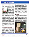 0000094121 Word Templates - Page 3