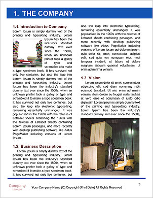 0000094121 Word Template - Page 3