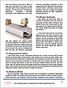 0000094121 Word Templates - Page 4