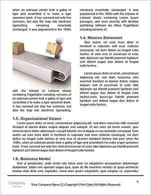 0000094121 Word Template - Page 4