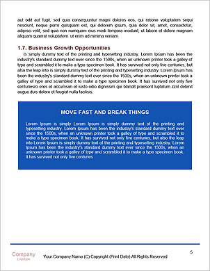 0000094121 Word Template - Page 5