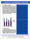 0000094121 Word Templates - Page 6
