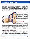 0000094121 Word Templates - Page 8