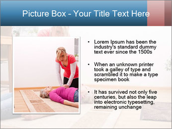 0000094122 PowerPoint Templates - Slide 13