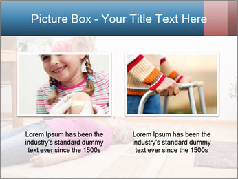 0000094122 PowerPoint Templates - Slide 18