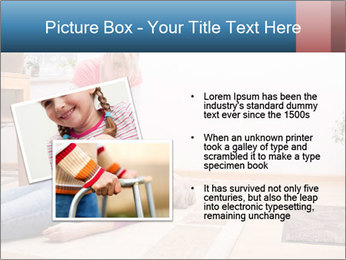0000094122 PowerPoint Templates - Slide 20