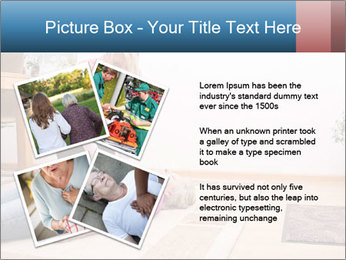 0000094122 PowerPoint Templates - Slide 23