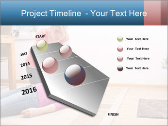 0000094122 PowerPoint Templates - Slide 26