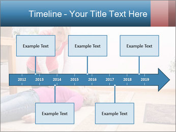 0000094122 PowerPoint Templates - Slide 28