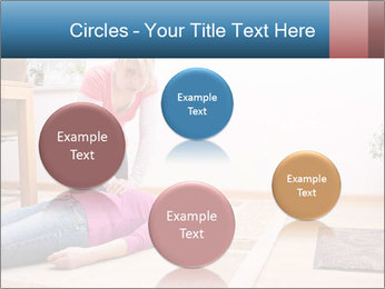 0000094122 PowerPoint Templates - Slide 77