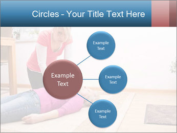 0000094122 PowerPoint Templates - Slide 79