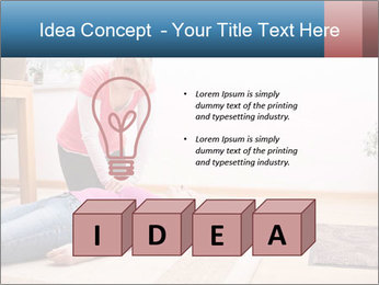 0000094122 PowerPoint Templates - Slide 80