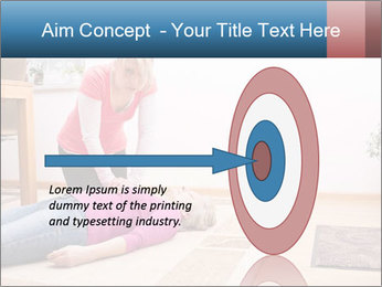 0000094122 PowerPoint Templates - Slide 83