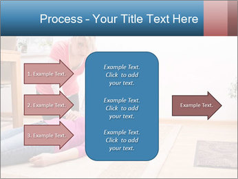 0000094122 PowerPoint Templates - Slide 85