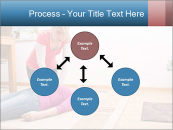 0000094122 PowerPoint Templates - Slide 91