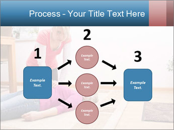 0000094122 PowerPoint Templates - Slide 92