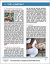 0000094122 Word Templates - Page 3