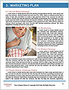 0000094122 Word Templates - Page 8