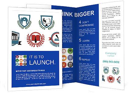 0000094123 Brochure Templates