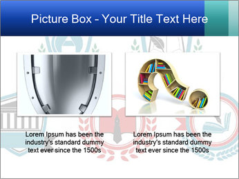 0000094123 PowerPoint Templates - Slide 18