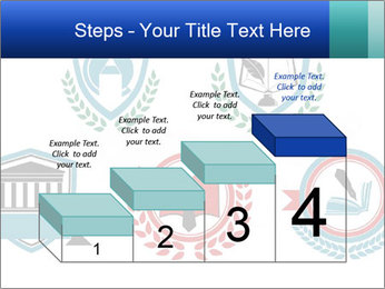 0000094123 PowerPoint Templates - Slide 64