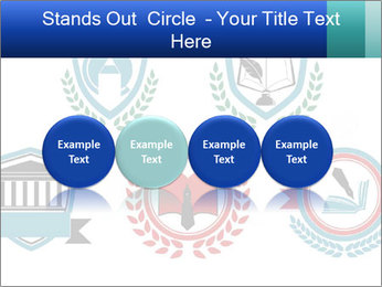 0000094123 PowerPoint Templates - Slide 76
