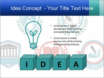 0000094123 PowerPoint Templates - Slide 80