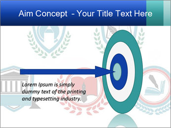 0000094123 PowerPoint Templates - Slide 83
