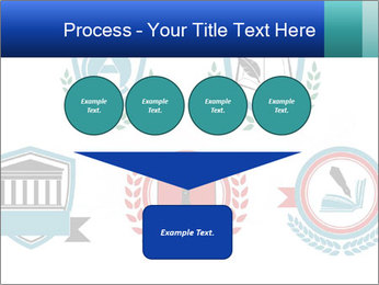 0000094123 PowerPoint Templates - Slide 93