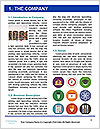 0000094123 Word Templates - Page 3