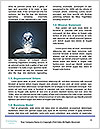 0000094123 Word Templates - Page 4