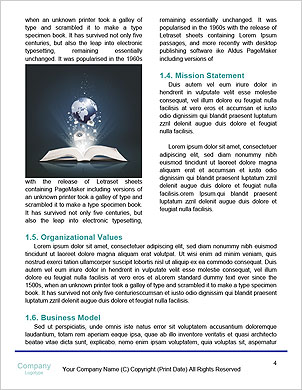 0000094123 Word Template - Page 4