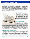 0000094123 Word Templates - Page 8
