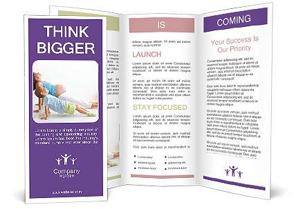 0000094124 Brochure Template