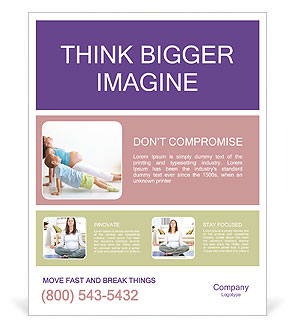 0000094124 Poster Template