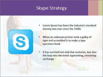0000094124 PowerPoint Templates - Slide 8