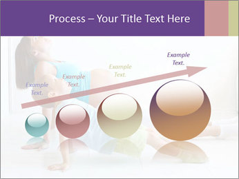0000094124 PowerPoint Templates - Slide 87