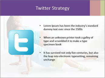 0000094124 PowerPoint Templates - Slide 9