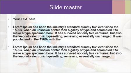 0000094124 PowerPoint Template - Slide 2