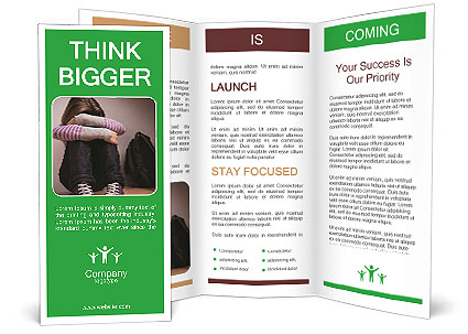 0000094125 Brochure Templates