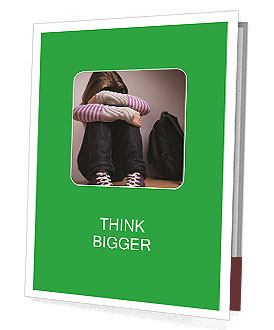 0000094125 Presentation Folder