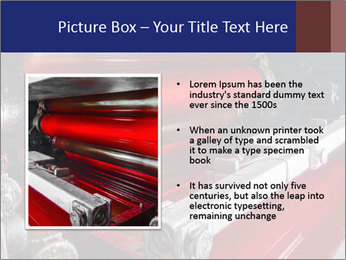 0000094126 PowerPoint Template - Slide 13