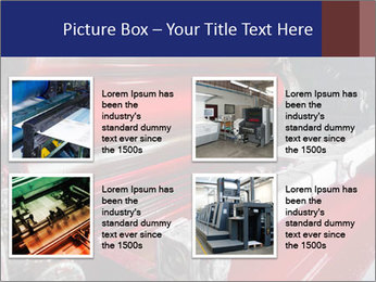 0000094126 PowerPoint Template - Slide 14