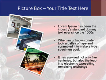 0000094126 PowerPoint Template - Slide 17