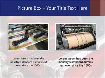 0000094126 PowerPoint Template - Slide 18