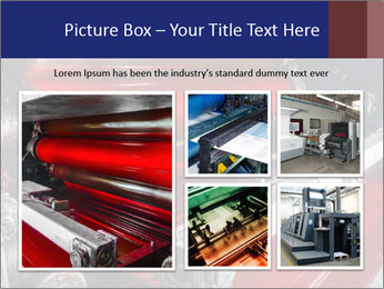 0000094126 PowerPoint Template - Slide 19