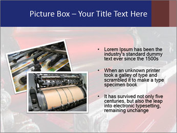 0000094126 PowerPoint Template - Slide 20