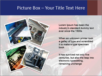 0000094126 PowerPoint Template - Slide 23